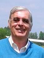 Claudio Chicco